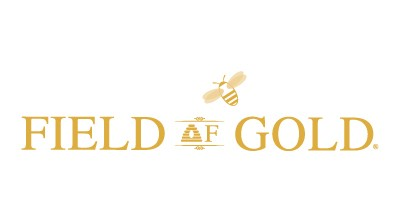 Field of Gold Honey