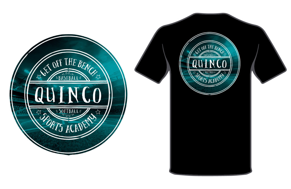 Quinco-TShirts-Specs-Revised-low6