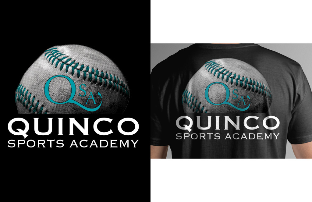 Quinco-TShirts-Specs-Revised-low9