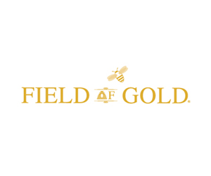 Field-of-Gold